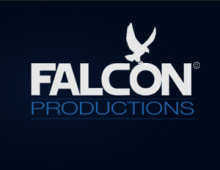 thumb-falcon-productions