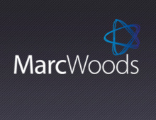 thumb-marc-woods-web
