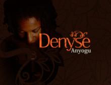 Denyse Anyogu