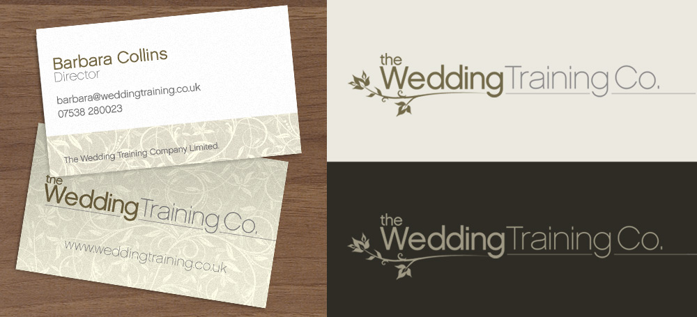 The Wedding Training Co.