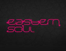 thumb-eastern-soul