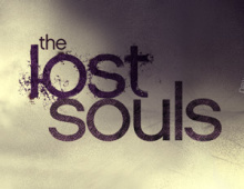 thumb-lost-souls