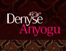 denyse-thumb